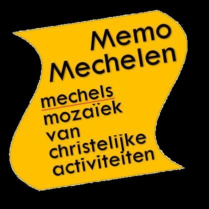 Memo Mechelen